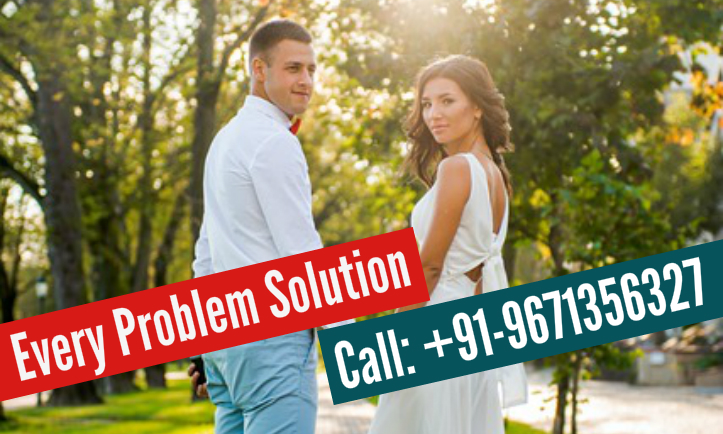 Get Love Back By Vashikaran