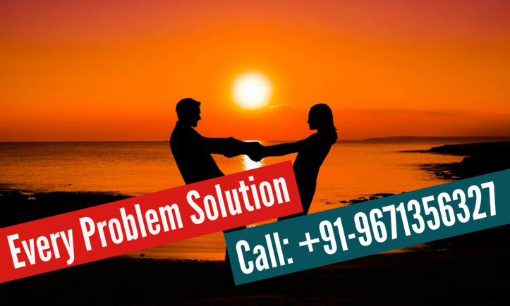 Intercast Love Marriage Solution