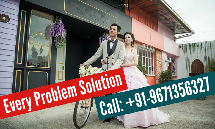 Marital Problems Solution by Astrology