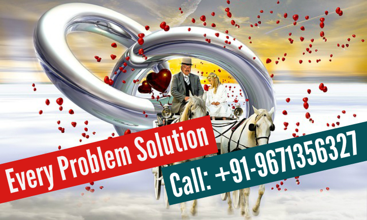 Love Specialist Astrologer India