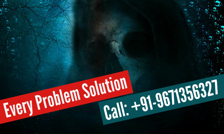 Our Powerful Vashikaran Service