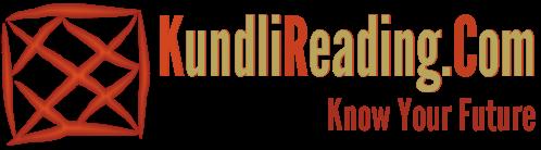 KundliReading.Com